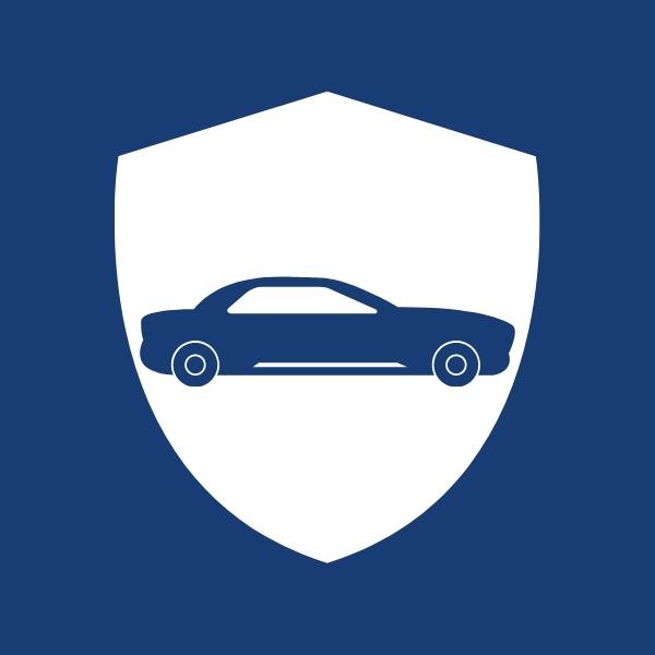 Image - Connecticut auto insurance