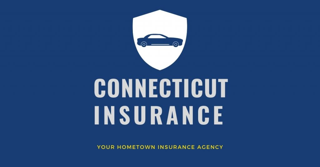 Featured image - auto insurance