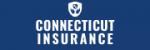 Logo - Connecticut Insurance
