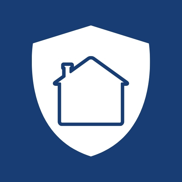 Image - Connecticut Home Insurance