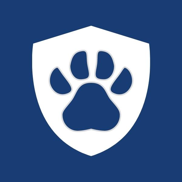 Image - Connecticut Pet Insurance