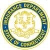 Image - CT Department of Insurance logo